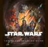 Legacy Era Campaign Guide (Star Wars Accessory) - Rodney Thompson, Gary Astleford, Sterling Hershey