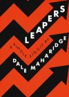 Leapers - Dale Maharidge