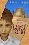 The Lost King - Ursula Jones