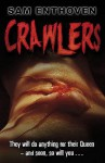 Crawlers - Sam Enthoven