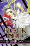 Black Bird 11 - Kanoko Sakurakouji