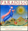 Paradiso: The Illuminations to Dante's Divine Comedy by Giovanni Di Paolo - John Wyndham Pope-Hennessy, Dante Alighieri, Giovanni di Paolo