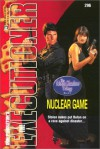 Nuclear Game - Mel Odom, Don Pendleton