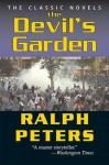 The Devil's Garden - Ralph Peters