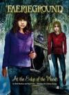 At the Edge of the Woods - Beth Bracken, Odessa Sawyer
