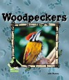 Woodpeckers (Animal Kingdom Set Ii) - Julie Murray