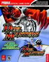 Duel Masters and Duel Masters - Michael Knight