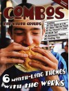 Combos for Youth Groups: 6 Month-Long Themes with the Works [With CDROM] - David Stewart, Anne Broyles