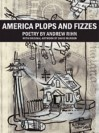 America Plops and Fizzes - Andrew Rihn, David McNamara