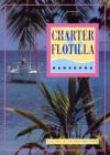 Charter and Flotilla Handbook - Claire Wilson