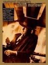 Raymond Chandler's Philip Marlowe - Simon Brett, Robert B. Parker, Loren D. Estleman, Eric Van Lustbader, Byron Preiss, Robert Crais, Sara Paretsky, Jonathan Valin, Julie Smith, Robert Campbell