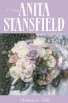 Someone to Hold - Anita Stansfield