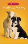 Minty And Monty - Jenny Dale