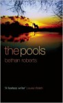 The Pools - Bethan Roberts