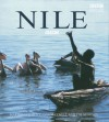 Nile - Martha Holmes, Gavin Maxwell, Tim Scoones