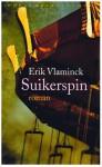 Suikerspin - Erik Vlaminck