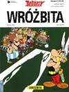 Wróżbita (Asteriks, #19) - René Goscinny, Albert Uderzo, Jolanta Sztuczyńska