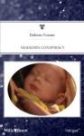 Mills & Boon : Newborn Conspiracy (Five-Alarm Babies) - Delores Fossen