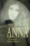 Anna - Shirley Brown