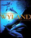 The Undersea World of Wyland - Wyland