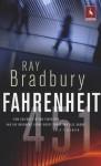Fahrenheit 451 - Ray Bradbury, Michael Tejn
