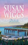 Dockside (The Lakeshore Chronicles) - Susan Wiggs