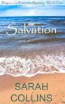 Salvation - Sarah Collins