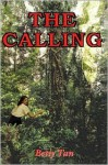 The Calling - Betsy Tan