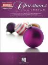 Christmas Classics: Hal Leonard Recorder Songbook - Hal Leonard Publishing Company
