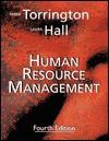 Human Resource Management - Derek; Hall, Laura Torrington
