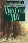 Very Cold for May - William P. McGivern