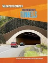 Tremendous Tunnels - Ian Graham