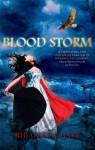 Blood Storm (Lharmell) - Rhiannon Hart