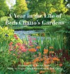 A Year in the Life of Beth Chatto's Gardens - Beth Chatto, Fergus Garrett, Beth Chatto