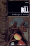 Bilard o wpół do dziesiątej - Heinrich Böll