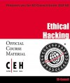 Ethical Hacking - Ec-Council