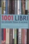 1001 libri da leggere prima di morire - Peter Boxall