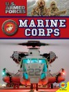 Marine Corps with Code - Simon Rose