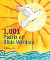 1001 Pearls of Bible Wisdom - Malcolm Day