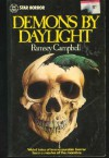 Demons by Daylight (Star Horror) - Ramsey Campbell