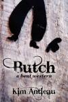 Butch - Kim Antieau