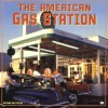 American Gas Station: History and Folklore of Gas Stations in America - Michael Karl Witzel