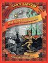 Reise Um Die Erde in 80 Tagen - Jules Verne, Klaus-Dieter Sedlacek
