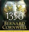1356 CD: 1356 CD - Bernard Cornwell