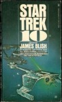 Star Trek 10 - James Blish