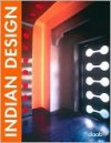 Indian Design - DAAB Press