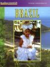 Brazil - Joanne Mattern