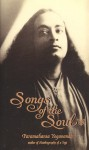 Songs of the Soul - Paramahansa Yogananda