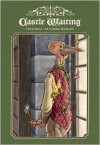 Castle Waiting - Linda Medley, Jane Yolen