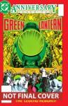 Green Lantern: Sector 2814 Vol. 3 - Steve Englehart, Joe Staton, Bruce D. Patterson